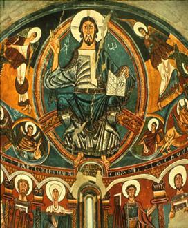 http://www.fuentedecantos.net/hermosa/revista_2008/articulos/la_iconografia_archivos/image011.jpg
